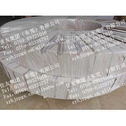 住友-光亮1016耐磨弹簧钢丝-光亮耐磨弹簧钢丝1016图片