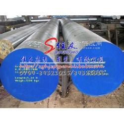 进口供应-耐高温光亮轴承钢板E52100图片