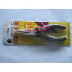 供应马牌M-616F生产日本马牌尖咀钳制造商图片