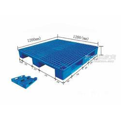 1210川子塑料托盘生产厂家图片