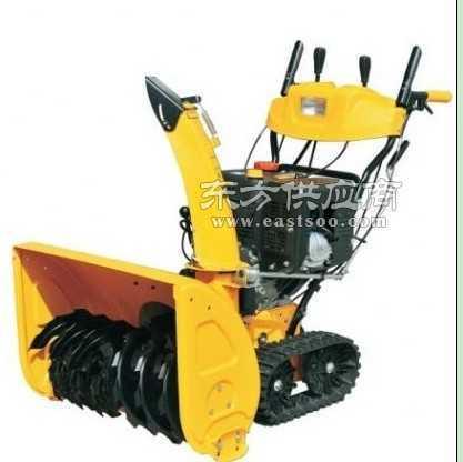除雪车 安全最实用的铲雪车
