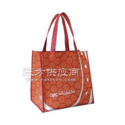 质量可靠无纺布袋-鑫岱纺织制品图片