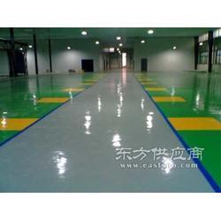 最划算的地面硬化处理剂 益旭建材 成本低见效快图片