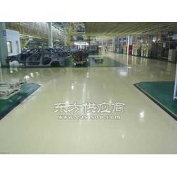 姜堰混凝土油性地面硬化剂 益旭建材地面处理顾问图片