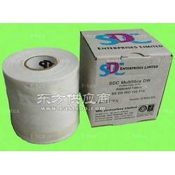 供应英国SDC欧标多纤维布图片