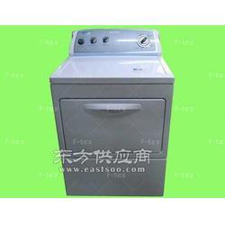 供应AATCC标准whirlpool3LWED4900YW干衣机图片