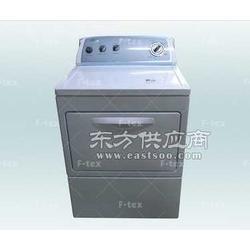 美标干衣机AATCC缩水率测试干衣机标准缩水率试验机图片