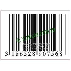 不干胶标签厂家_透明不干胶标签_特种不干胶标签图片