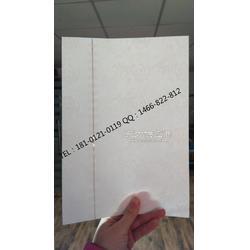 现货防伪水印纸印刷公司图片