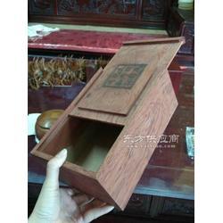 东城区高档木盒定做图片