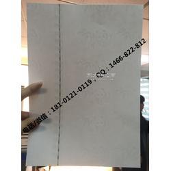 熊猫水印纸定制,物美价廉图片