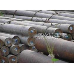 45CrNiMoVA含碳量45的合金钢图片