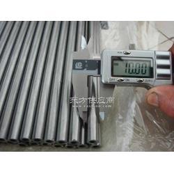 冷拔GCr15规格2.0-20图片