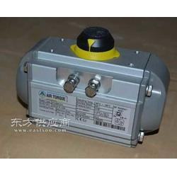 意大利AIR TORQUE气动执行器PT600BDA,PT650BDA,PT700BDA,PT750BDA,PT800BDA,PT1000BDA气动执行器图片