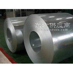 供应现货SK95M SK85M冷作工具用钢图片