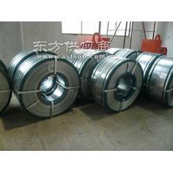 供应现货SZACD3 SZACD4热镀锌铝性能图片