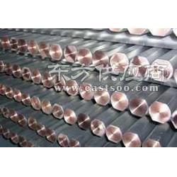 供应现货SGLC440 SGLC490镀铬板图片