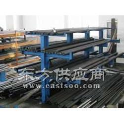 供应现货GH4090 GH4093高温合金薄板图片