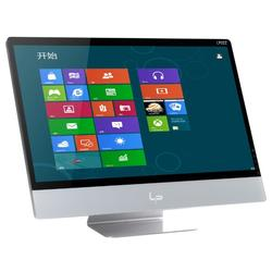 液晶屏,显示器液晶模组,LTM220MT09液晶屏图片