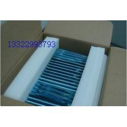 HSD100IPF4-A液晶屏-液晶屏-笔记本液晶模组图片