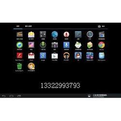【液晶屏】,LP164WD1TLA1液晶屏,笔记本液晶模组图片
