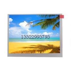 原装笔记本屏、【N156B6-L0A液晶屏】、液晶屏图片