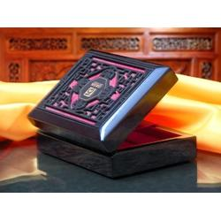 木盒/武汉质量最好的木盒/武汉工艺木盒图片