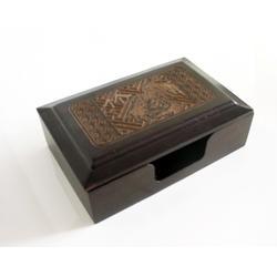 木制名片盒|武汉荣之达|武汉木制名片盒图片