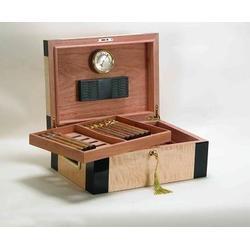 武汉荣之达(图),定制木盒,木盒图片