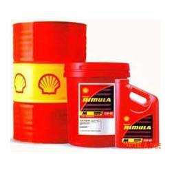 壳牌大威纳齿轮油,长春壳牌大威纳齿轮油,泉江龙商贸图片