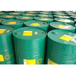 BP润滑油、BP润滑油、泉江龙商贸图片