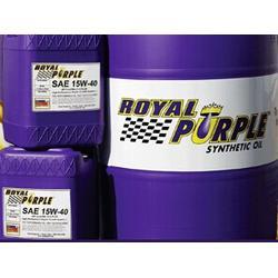 紫皇冠润滑油、惠州紫皇冠润滑油、泉江龙商贸图片