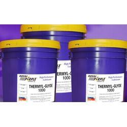 提供紫皇冠润滑油,提供紫皇冠润滑油,泉江龙商贸图片