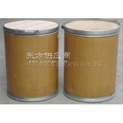 抛光浆乾泰生产品质之选图片
