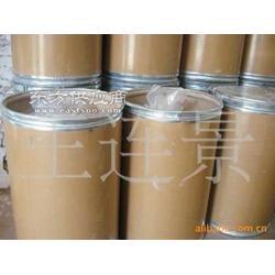 抛光膏乾泰抛光材料供应一流品质图片