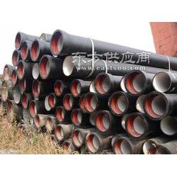 DN700柔性球墨铸铁管厂图片