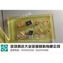 珠三角GW1耐冲击工具用钨钢拉丝模芯图片