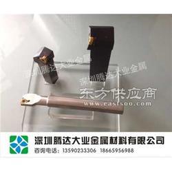进口穿线孔G5冲压钨钢性能图片