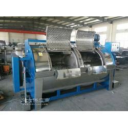 工厂用工业洗衣机xgp图片