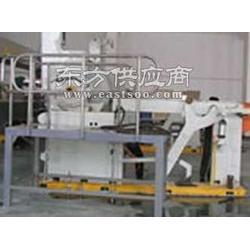 自动卷纸机供应商 自动卷纸机图片
