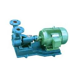 W型除盐漩涡泵 25w-25漩涡泵图片