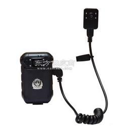 DSJ-Z5高清执法记录-行业最低价销售图片