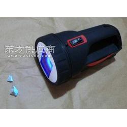 厂家供应大功率紫外灯图片