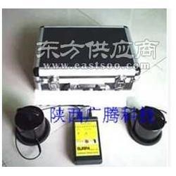 厂家供应表面电阻测试仪图片