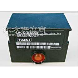 德国西门子LFL1.335控制器图片