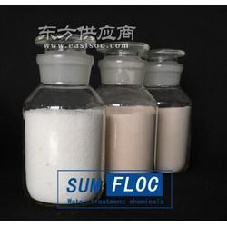 AB剂原料-进口AB剂原料,AB剂生产厂家图片