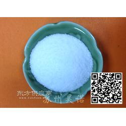 日本三井聚丙烯酰胺,日本进口聚丙烯酰胺絮凝剂图片