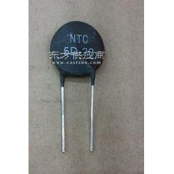 5D-20热敏电阻-华巨电子图片