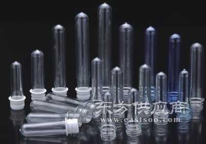 矿泉水瓶子手工制作笔筒