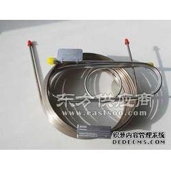 气相色谱仪专用气相色谱柱图片